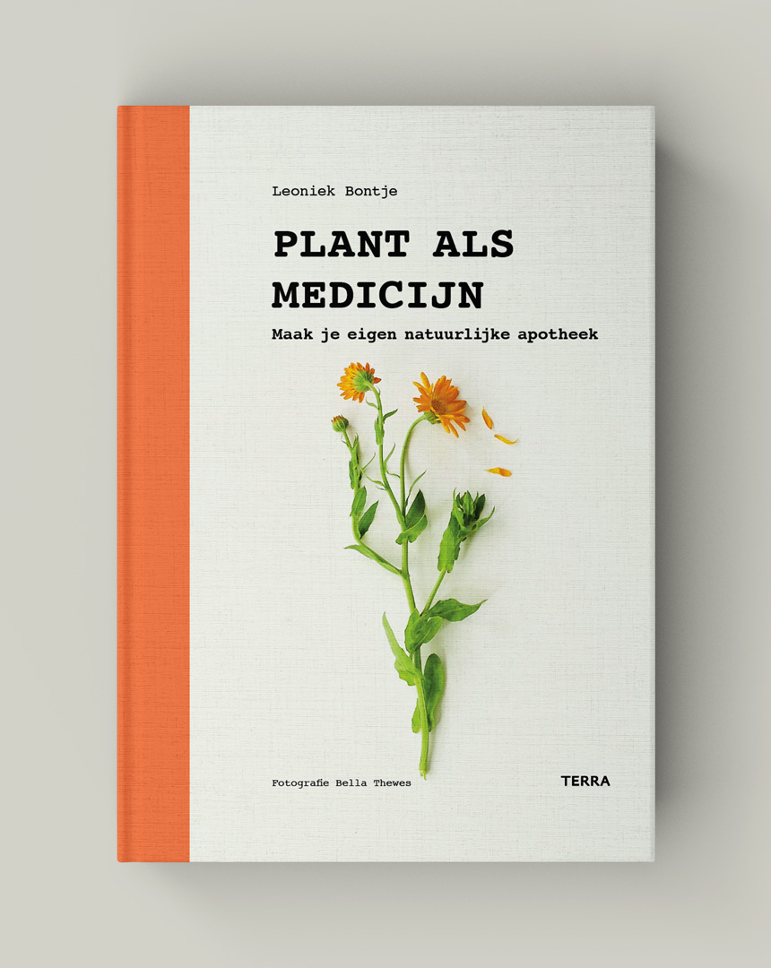PlantMed_cover