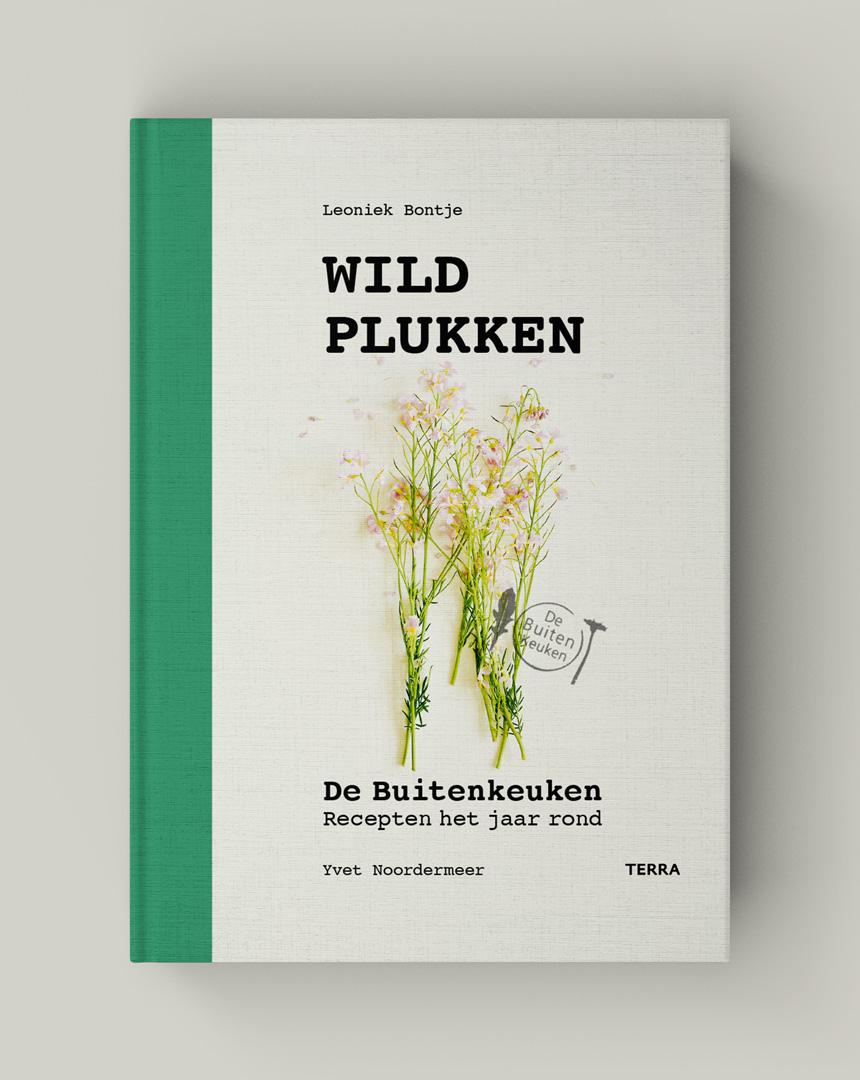 WildPluk_cover
